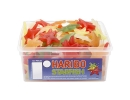 Haribo Starfish Wholesale Tub