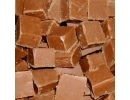 Stockleys Chocolate Fudge
