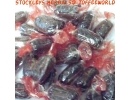 Stockleys Herbals Cough Sweets