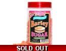 Barnetts Sugar Free Barley Twist Sweets