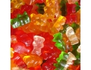 Astra Sugar Free Gummy Teddy Bears Di..