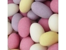 Glisten Sugared Almonds..