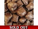Sultans Dark Plain chocolate Covered s..