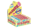 Swizzels Giant Fizzers Full Wholesale..