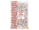 Swizzels Matlow Double Lollies 3kg Wh..