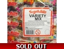 Swizzels Matlow Variety..