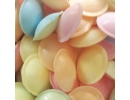 Flying Saucers Sherbet Fi..