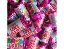 10 x Swizzels Mini Love Hearts Sweets..