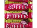 Jamesons Raspberry Ruffle..