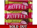 Jamesons Raspberry Ruffle Bars