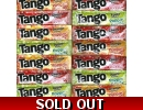 Tango Fruity Flavoured Popping Candy S..