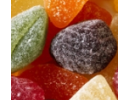 Taveners Fruit Jellies 3kg Wholesale ..