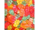 Sweet Spot Sugar Free Gummy Jelly Tedd..
