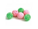 Tilleys Watermelon & Apple Fizz Balls..