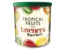 Taveners Tropical Fruit D..