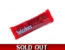 Twizzlers Strawberry Twists American C..