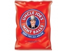 Uncle Joes Original Mint Balls Tradtio..