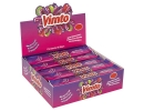 Swizzels Matlow New Vimto Chew Bars F..