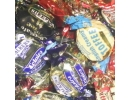 Walkers Nonsuch Assorted Toffees & Mi..