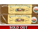 Boynes Welsh Fudge Trad..