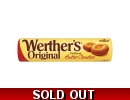 Werthers Original ..