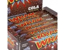 Wham Cola Super Fizz New ..