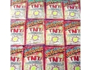 McCowans Wham TNT Strawberry Flavour ..