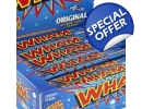 Wham Original Raspberry F..