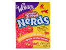 Nerds Double Dipped Lem..