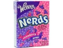 Wonka Nerds Grape & Str..