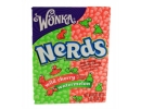 Wonka Nerds Wild Cherry a..