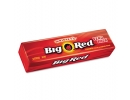 Wrigleys Big Red Cinnamon Chewing Gum