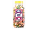 Dobsons Yorkshire Mixtures Sweets Mix..