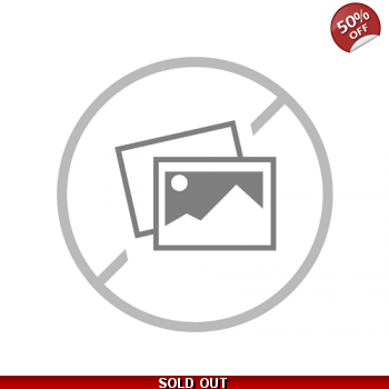 Maid to Pleasure Size 8-10 A..