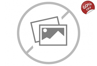 Pure Lace Red Underwired 38B Ann Summers RRP £18