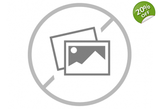 AAA LR3 Pack of 4 Batteries Ann Summers