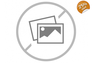 Possession PU Corset and Thong Set Ann Summers