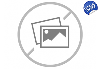 In Control Glitter Skirt Ann Summers RRP £26