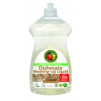 Earth Friendly Dishmate..
