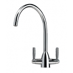 Flamingo Tap Polished C..