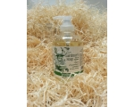 GP GARDENER´S LIQUID SOAP
