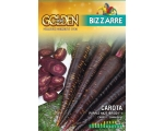 BLACK CARROT PURPLE HAZE F1 SAVE 25p