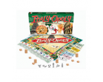 ITAL-OPOLY GAME