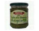 GHIGLIONE PESTO GENOVESE FROM LIGURIA UK ONLY 130g