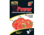 X Power Soluble Fertiliser for Tomatoes NPK 13:..