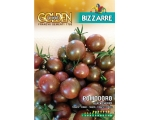 TOMATO BLACK CHERRY F1 available during Jan 201..