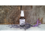 LAVENDER OIL FROM EMILIA ROMAGNA - UK ONLY