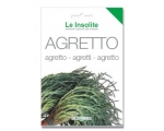 AGRETTI / ROSCANO / BARBA DI FRATE 10g PACKET - ..