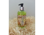 GARDENERS LIQUID SOAP BY ITALIAN EMPORIO