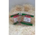 ITALIAN PINE NUTS PINOLI 20g PACKET